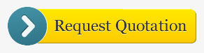 request-quotation