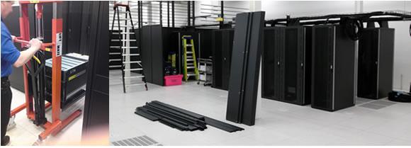 server_cabinets